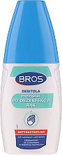Kup Preparat do dezynfekcji rąk - Bros Desitola Antibacterial Spray