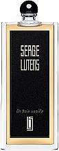 Kup Serge Lutens Un Bois Vanille 2017 - Woda perfumowana