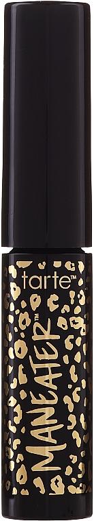 Zestaw - Tarte Cosmetics Shape Concealer 35N Set (concealer/10ml + mascara/4.5ml) — фото N2