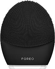 Kup Urządzenie do oczyszczania twarzy i brody - Foreo Luna 3 Men