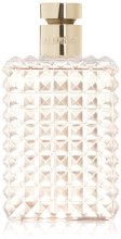 Kup Valentino Donna - Perfumowany żel pod prysznic