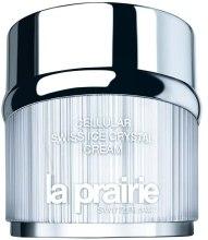 Kup Przeciwstarzeniowy krem do twarzy - La Prairie Cellular Swiss Ice Crystal Cream
