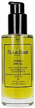 Kup Relaksujący suchy olejek do ciała - Natura Bisse Fitness Dry Oil