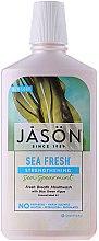 Kup Wzmacniający płyn do płukania jamy ustnej - Jason Natural Cosmetics Sea Fresh Strengthening