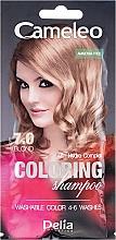 Kup Szampon koloryzujący - Delia Cosmetics Cameleo