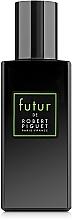Kup Robert Piguet Futur - Woda perfumowana