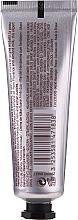 Zestaw - L'Occitane Almond Body Box (sh/oil 75 ml + b/milk 200 ml + soap 50 g + h/cr 30 ml + box) — фото N6