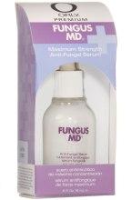 Kup Przeciwgrzybiczne serum do paznokci - Orly Fungus Md Treatment