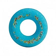 Kup PRZECENA! Kula-donut do kąpieli - The Secret Soap Store*