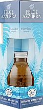 Kup Dyfuzor zapachowy - Felce Azzurra Classic