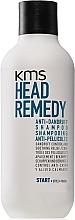Kup Szampon przeciwłupieżowy - KMS California Head Remedy Anti Dandruff Shampoo