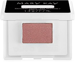 Kup Cień do powiek - Mary Kay ChromaFusion Eye Shadow