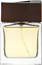 Kup Brioni Eau de Parfume - Woda perfumowana