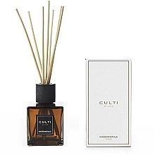 Kup Dyfuzor zapachowy - Culti Milano Decor Mareminerale Diffuser