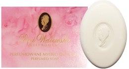 Kup Pani Walewska Sweet Romance - Perfumowane mydło w kostce