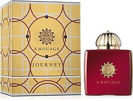 Amouage Journey - Woda perfumowana — фото N1