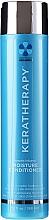 Kup Nawilżająca odżywka - Keratherapy Moisture Conditioner