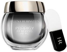Kup Krem przeciwzmarszczowy na noc - Helena Rubinstein Prodigy Reversis Night Cream