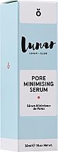 Kup Serum zmniejszające widoczność porów - Lunar Glow Pore Minimising Serum