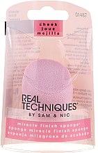 Kup Gąbka do makijażu - Real Techniques Miracle Finish Sponge