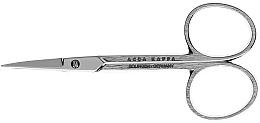 Kup Nożyczki do skórek - Acca Kappa