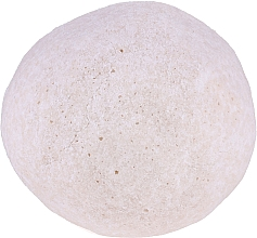 Kup Kula do kąpieli Granat - Yamuna Pomegranate Bath Bomb
