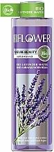 Kup Nawilżająca woda lawendowa do ciała i włosów - Nature of Agiva Organic Lavender Water