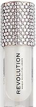 Kup Błyszczyk do ust - Makeup Revolution Precious Glamour Bling Bomb Lip Gloss