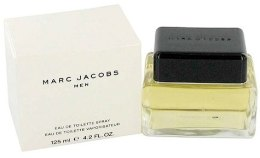 Kup Marc Jacobs Marc Jacobs For Men - Woda toaletowa