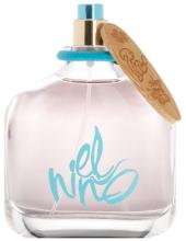 Kup El Nino Women - Woda toaletowa