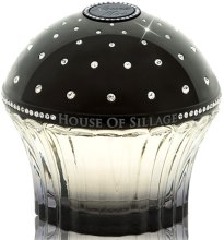 Kup House of Sillage Nouez Moi - Perfumy