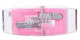 Kup Temperówka - Barry M Duo Pencil Sharpener