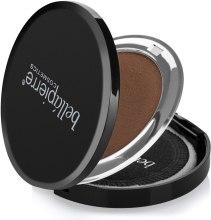 Mineralny bronzer w kompakcie - Bellapierre Cosmetics Compact Mineral Bronzer — фото N2