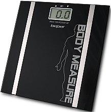 Kup Waga łazienkowa 40.808A - Beper