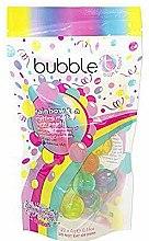 Kup Perełki do kąpieli Tęczowa herbata - Bubble T Bath Pearls Melting Marbls Rainbow Tea