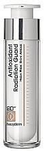 Kup Antyoksydacyjny krem do ochrony obszarów wysokiego ryzyka SPF 80 - FrezyDerm Antioxidant Radiation Guard Cream