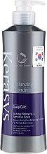 Kup Odżywka do włosów przetłuszczających się - KeraSys Hair Clinic System Conditioner