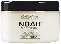 Kup Maska chroniąca kolor włosów - Noah