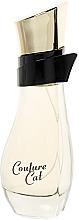 Kup Omerta Couture Cat - Woda perfumowana