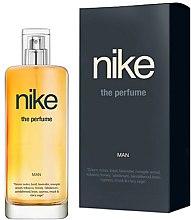 Kup Nike The Perfume Man - Woda toaletowa