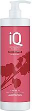 Kup Odżywczy szampon + odżywka do codziennego użytku - iQ Intelligent Haircare Daily Shampoo + Conditioner