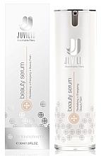 Kup Skoncentrowane serum do twarzy - Juvilis Beauty Serum