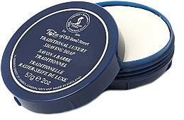 Kup Tradycyjne mydło do golenia - Taylor Of Old Bond Street Traditional Luxury Shaving Soap