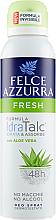 Kup Dezodorant w sprayu - Felce Azzurra Deo Deo Spray Fresh