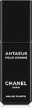 Kup Chanel Antaeus - Woda toaletowa