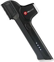 Kup Maszynka do strzyżenia włosów - Upgrade Professional Scissor Clipper Styler Cut