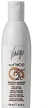 Kup PRZECENA! Trwała ondulacja - Vitality's SoNice 2C *