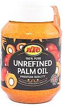 Kup Olej palmowy - KTC 100% Pure Unrefined Palm Oil