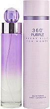 Kup Perry Ellis 360 Purple - Woda perfumowana
