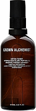 Kup Detoksykujący tonik do twarzy - Grown Alchemist Detox Toner Mist